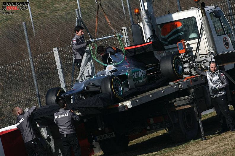 -Formula 1 - Season 2012 - - z1330684233