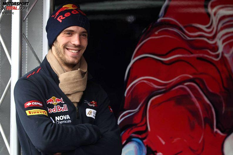 -Formula 1 - Season 2012 - - z1330684241