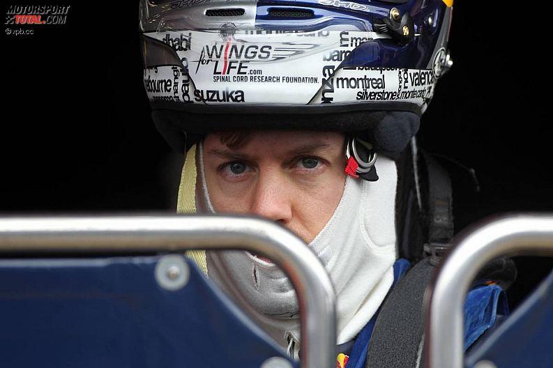 -Formula 1 - Season 2012 - - z1330684255
