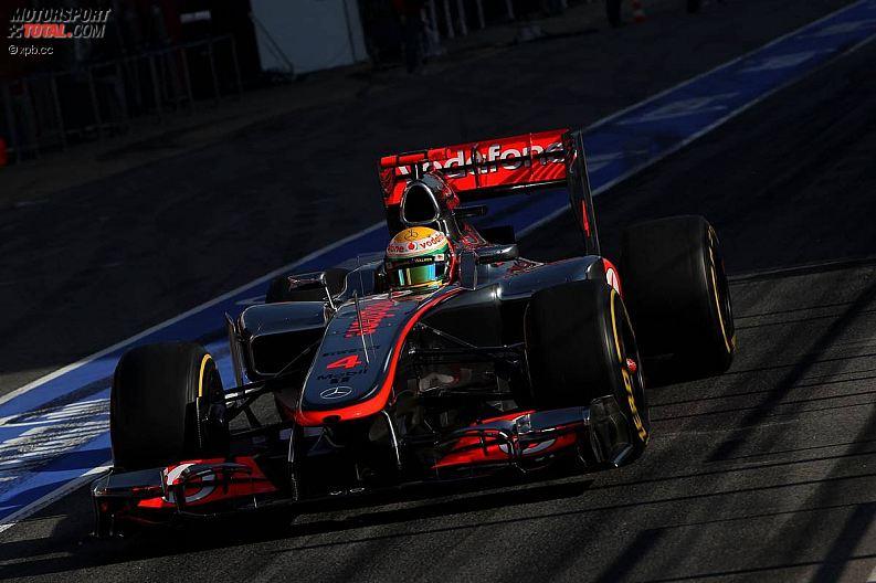 -Formula 1 - Season 2012 - - z1330684259