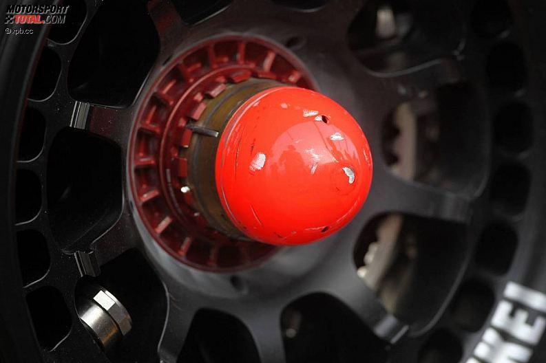-Formula 1 - Season 2012 - - z1330684274
