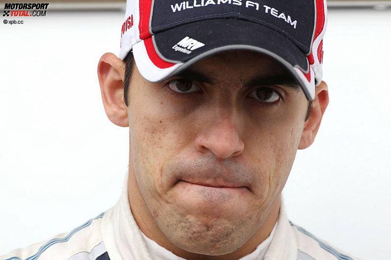 -Formula 1 - Season 2012 - - z1330684277
