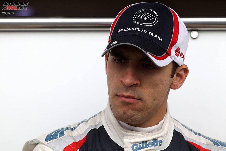 -Formula 1 - Season 2012 - - z1330684292