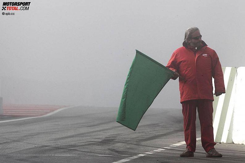 -Formula 1 - Season 2012 - - z1330684296