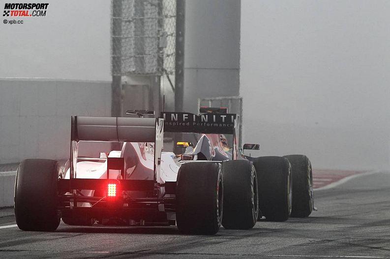 -Formula 1 - Season 2012 - - z1330685403