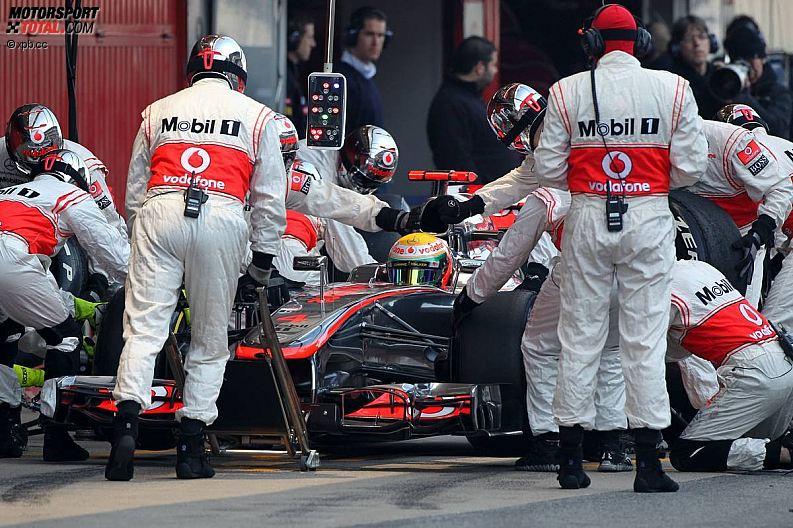 -Formula 1 - Season 2012 - - z1330686006