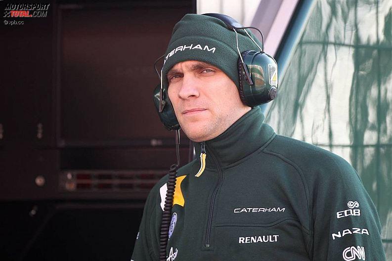 -Formula 1 - Season 2012 - - z1330686024
