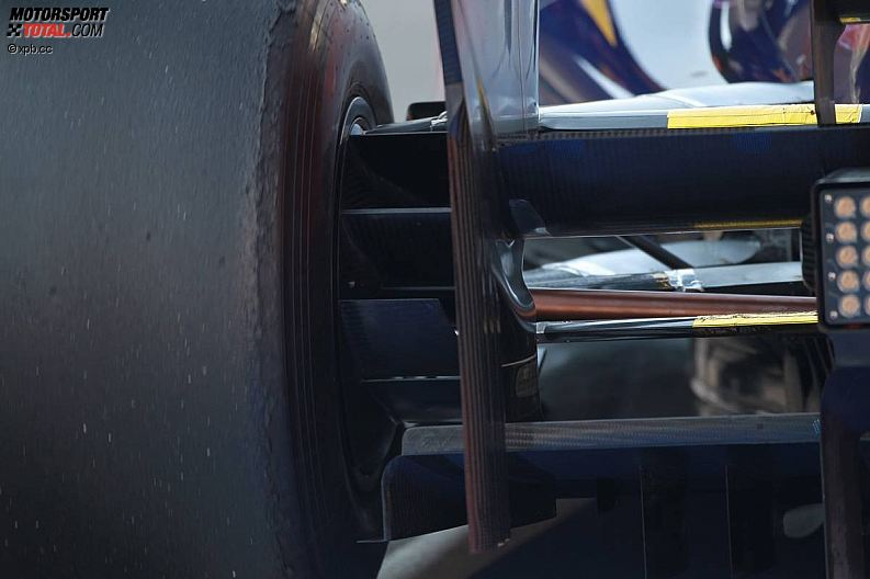 -Formula 1 - Season 2012 - - z1330686606