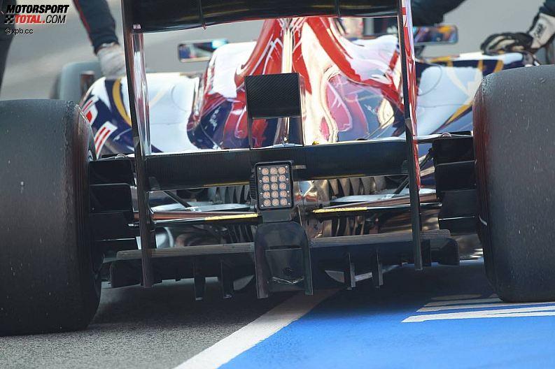 -Formula 1 - Season 2012 - - z1330686610