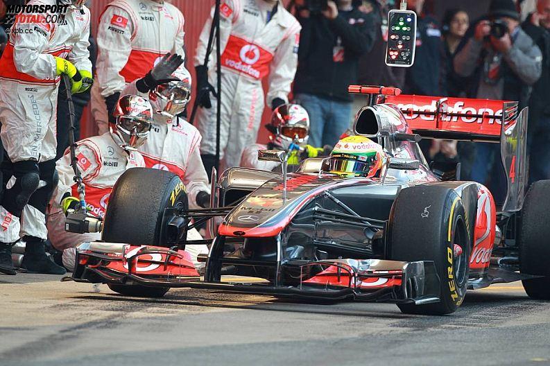 -Formula 1 - Season 2012 - - z1330686622