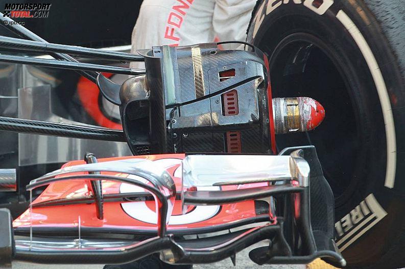 -Formula 1 - Season 2012 - - z1330686653