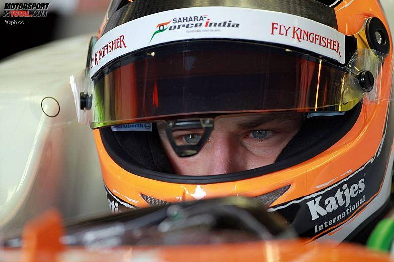 -Formula 1 - Season 2012 - - z1330686665