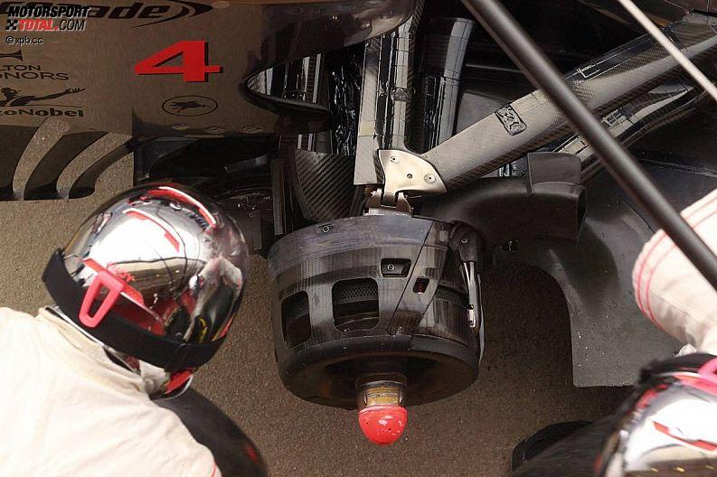 -Formula 1 - Season 2012 - - z1330686669
