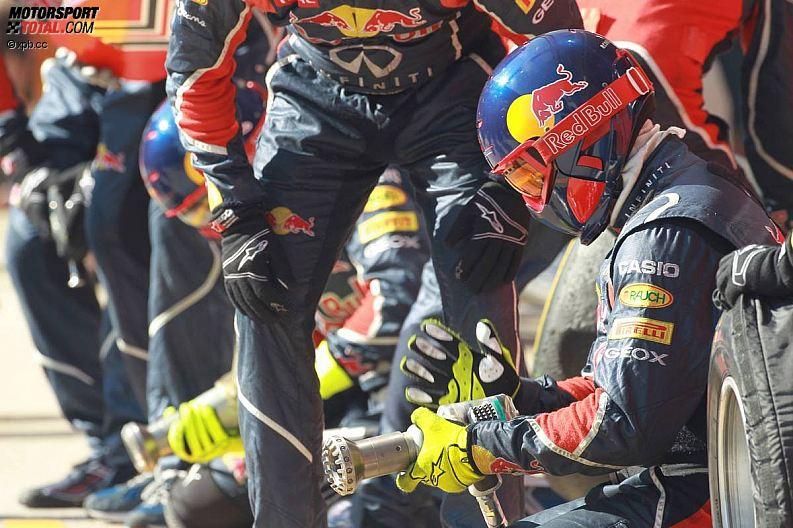 -Formula 1 - Season 2012 - - z1330686673