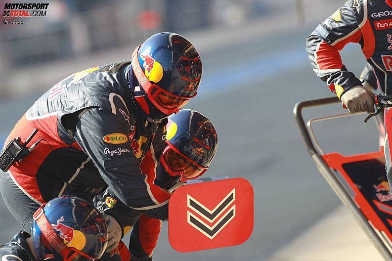 -Formula 1 - Season 2012 - - z1330686678