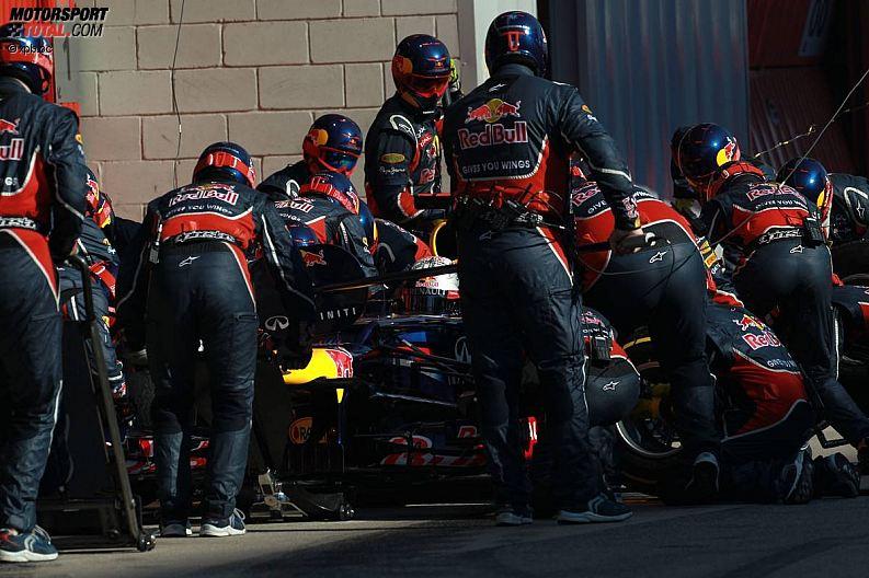 -Formula 1 - Season 2012 - - z1330686682