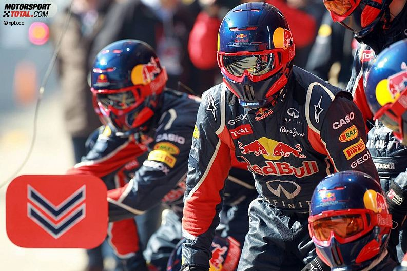 -Formula 1 - Season 2012 - - z1330686714