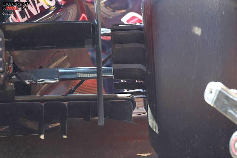 -Formula 1 - Season 2012 - - z1330686722