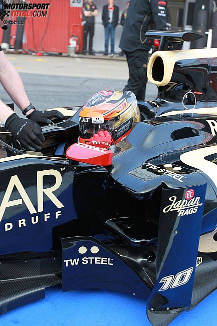 -Formula 1 - Season 2012 - - z1330686741