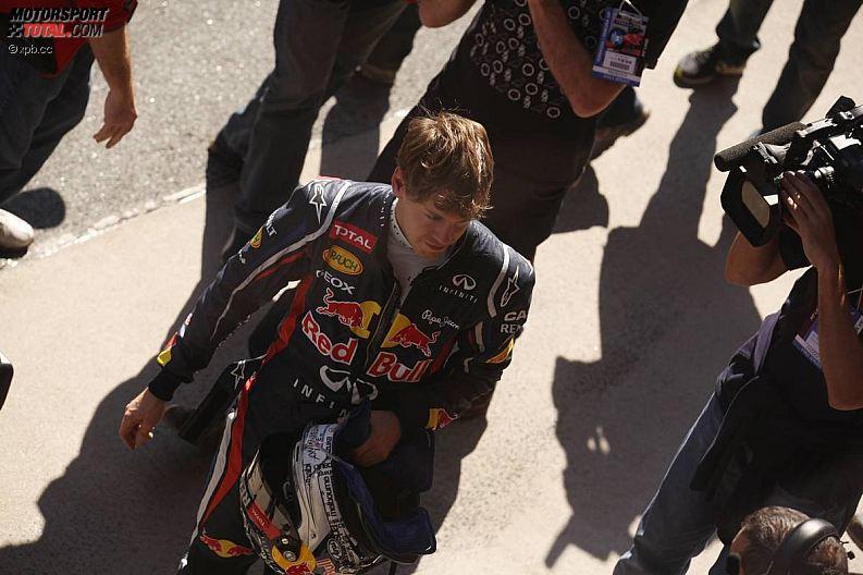 -Formula 1 - Season 2012 - - z1330690204