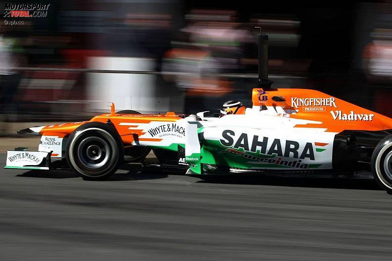 -Formula 1 - Season 2012 - - z1330690208