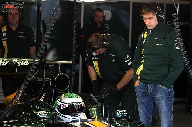 -Formula 1 - Season 2012 - - z1330690225