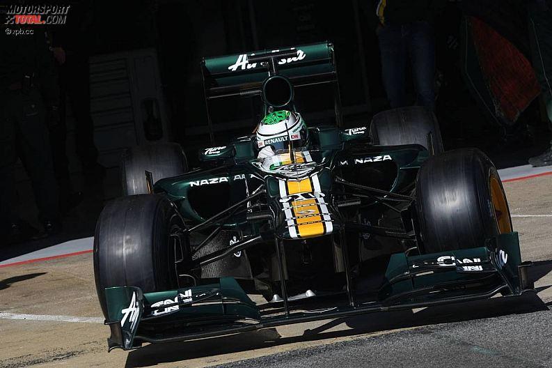 -Formula 1 - Season 2012 - - z1330690239