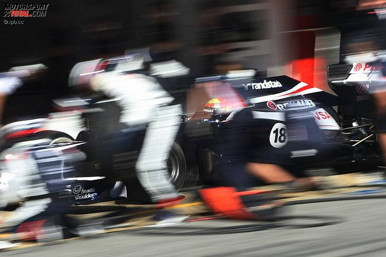 -Formula 1 - Season 2012 - - z1330690249