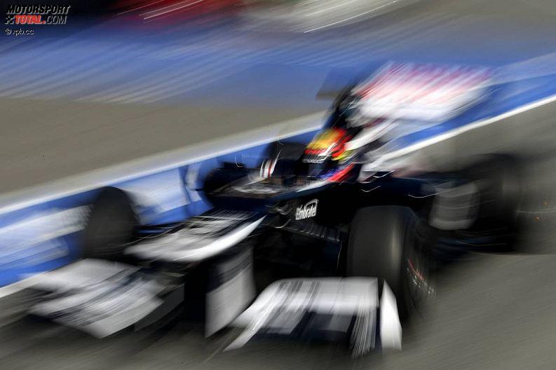 -Formula 1 - Season 2012 - - z1330690265