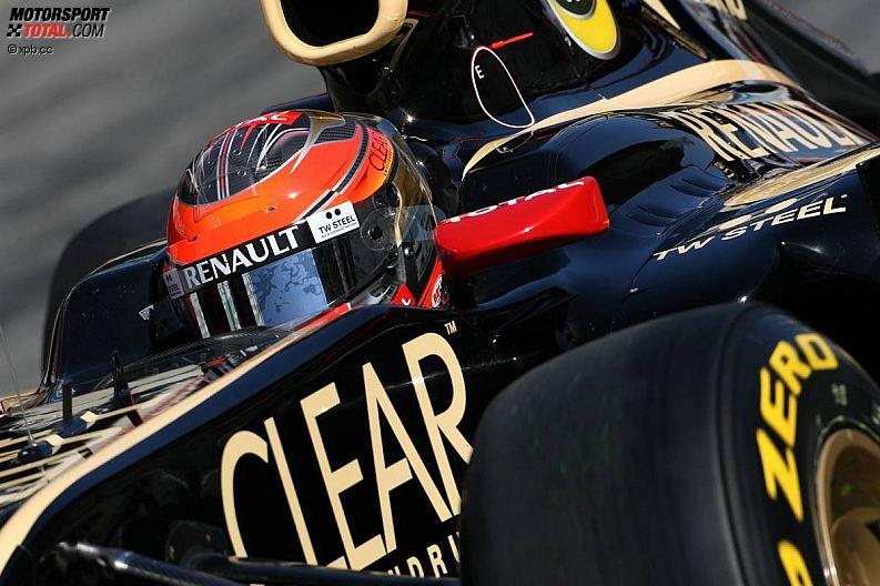 -Formula 1 - Season 2012 - - z1330690273