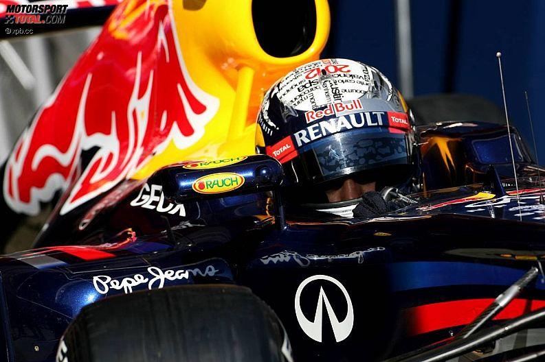-Formula 1 - Season 2012 - - z1330690833