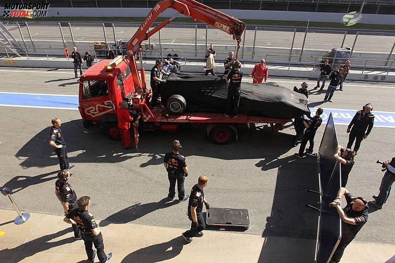 -Formula 1 - Season 2012 - - z1330690843