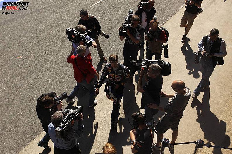 -Formula 1 - Season 2012 - - z1330690847
