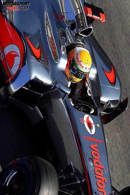 -Formula 1 - Season 2012 - - z1330690878