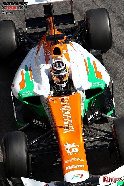 -Formula 1 - Season 2012 - - z1330690881