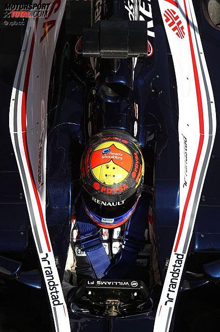 -Formula 1 - Season 2012 - - z1330690884
