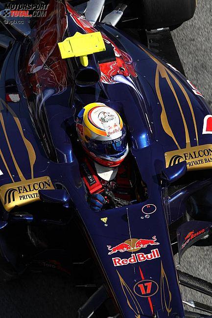 -Formula 1 - Season 2012 - - z1330690897