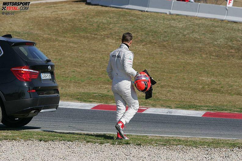 -Formula 1 - Season 2012 - - z1330691419