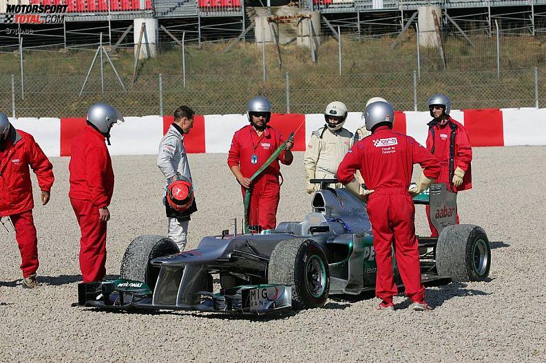 -Formula 1 - Season 2012 - - z1330691422