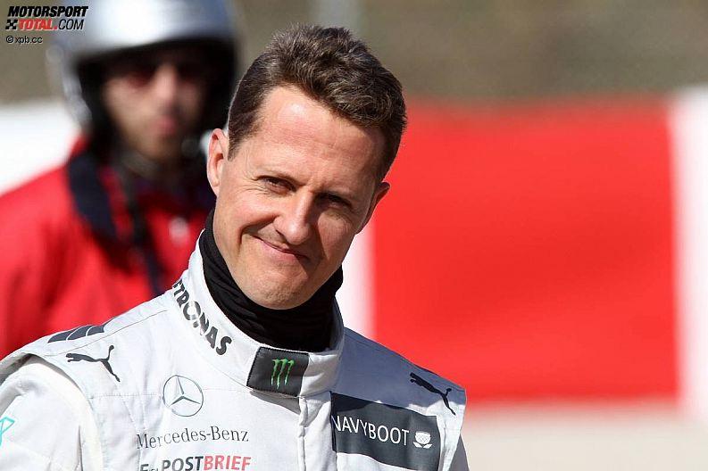 -Formula 1 - Season 2012 - - z1330692002
