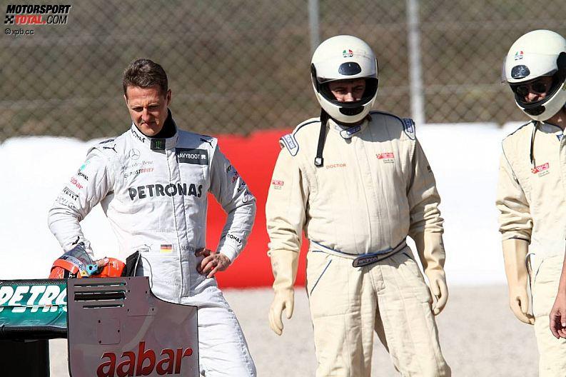 -Formula 1 - Season 2012 - - z1330692006