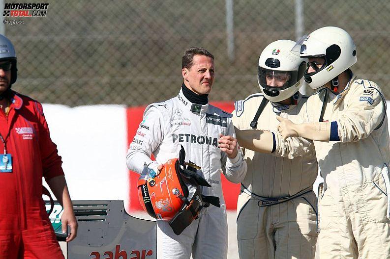-Formula 1 - Season 2012 - - z1330692013