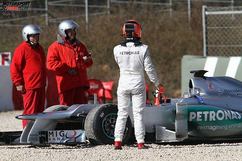 -Formula 1 - Season 2012 - - z1330692016