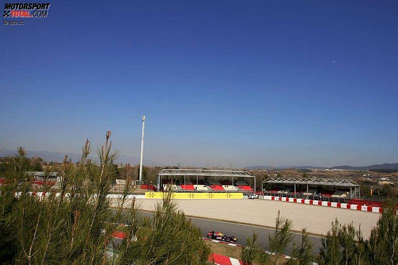 -Formula 1 - Season 2012 - - z1330701613
