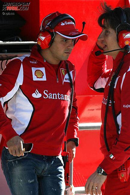-Formula 1 - Season 2012 - - z1330701636