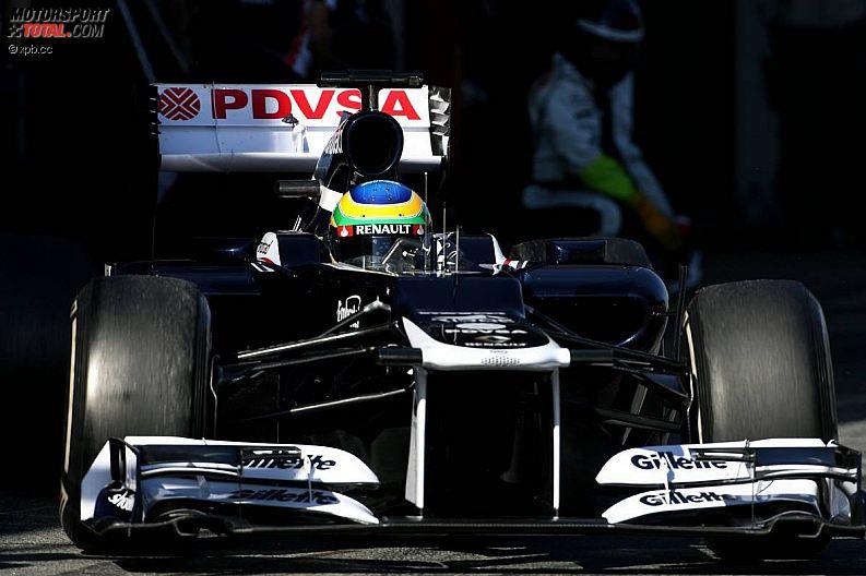 -Formula 1 - Season 2012 - - z1330701649
