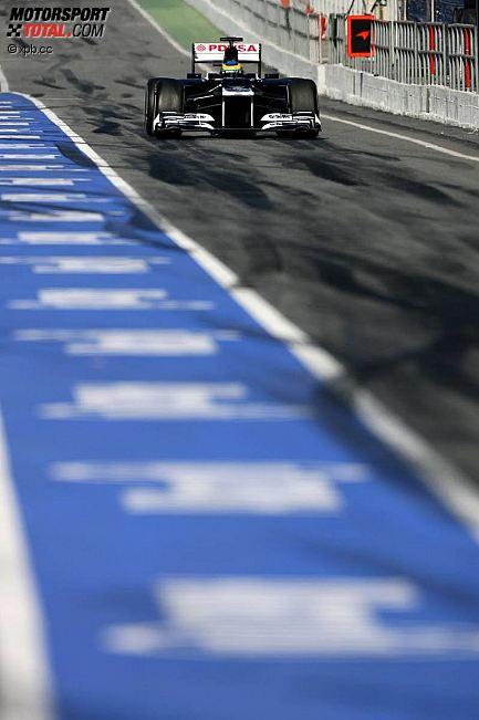 -Formula 1 - Season 2012 - - z1330701653