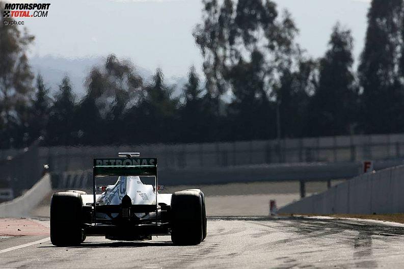 -Formula 1 - Season 2012 - - z1330702802