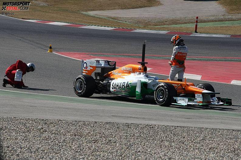 -Formula 1 - Season 2012 - - z1330702824