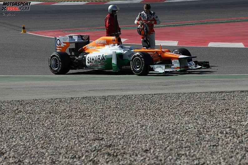 -Formula 1 - Season 2012 - - z1330702831